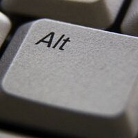 Altti Key | Social Profile