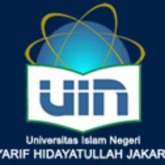Uin Jakarta Official On Twitter I Added A Video To A Youtube Playlist Https T Co Uxoo0xjloc Perhatikan Ini Alur Pendaftaran Span Ptkin Tahun 2019