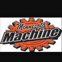 02 Machine Orange  (@02MachineOrange) Twitter