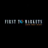 FirstToMarkets