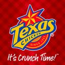 Texas Chicken (@TexasIndonesia) Twitter