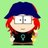 Bioschokolade avatar