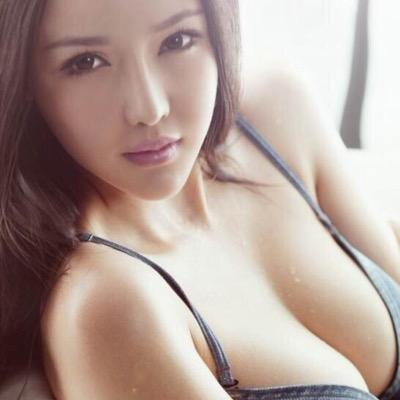 Am maria by name.i just arrive sex and have what it takes to make you satisfied and relaxed.
