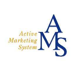 株式会社ams Recruit Ams2 Twitter