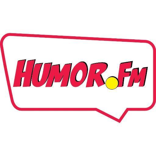 _HUMOR_FM_