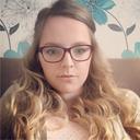 Abigail Carter - @AbiBaigent - Twitter