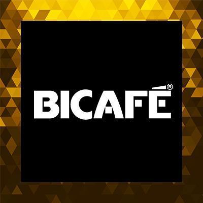 @bicafecapsules
