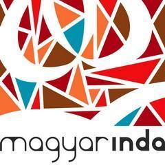 @Magyarinda