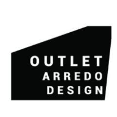 Outlet Arredo Design on Twitter: \