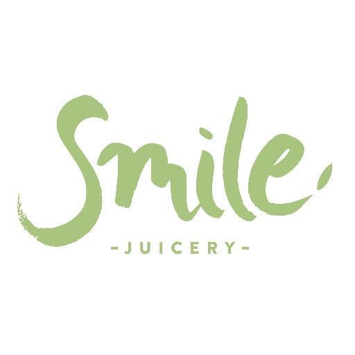 Resultado de imagen de smile juicery