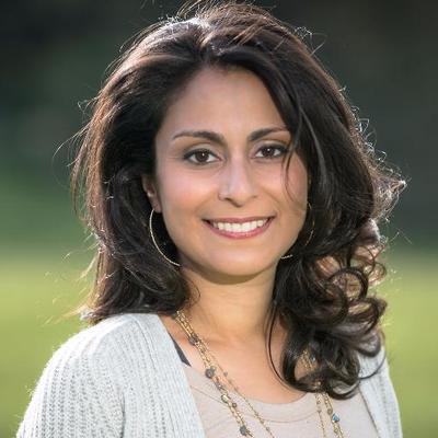 CélineGounder,MD, ScM, FIDSA
