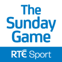 The Sunday Game Social Profile
