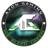 Axon Gaming ™