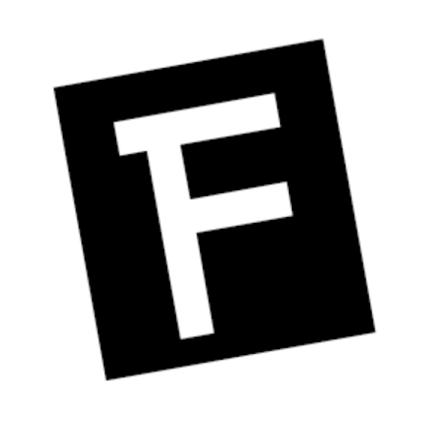 Fantel3
