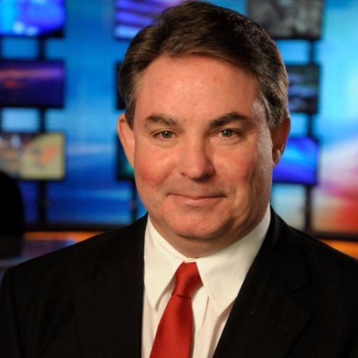 Digital Sports Columnist/Editor/Anchor WKRC-TV (Local 12)