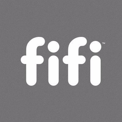 Fifi Getfifi Com