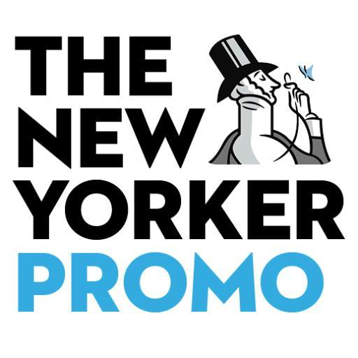 Coupon new yorker