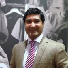 Munir Bandali