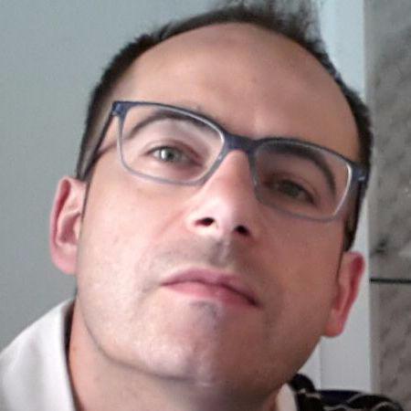 Foto del profilo di Maurizio Giardino
