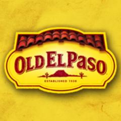 Old El Paso (@oldelpaso) Twitter profile photo
