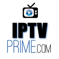 IPTV Prime (@IPTVPrime) | Twitter