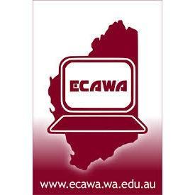 ECAWA (@ECAWA )