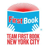 Team First Book NYC | Social Profile