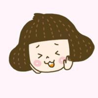 *mis_takada*