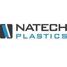Natech Plastics on Twitter: