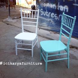 ici furniture. Ici Karya Furniture .
