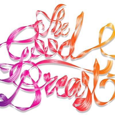 @TheGoodBreast