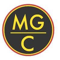 MGCRealEstateGroup