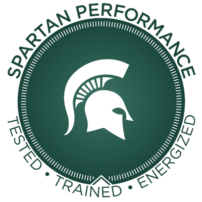 Image result for spartan performance