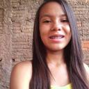 Isabelly  (@596823784efb4b7) Twitter