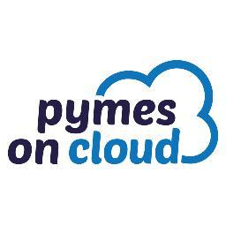 PymesOnCloud