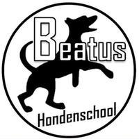 Hondenschool Beatus