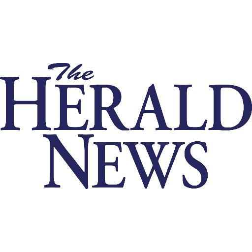 Herald News newspaper
