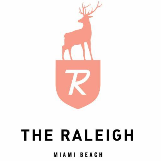 @theraleighhotel