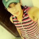 Jorge Galarza (@5c7d5a55c2b944c) Twitter
