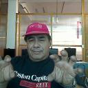 Gaudencio Flores V. (@22mangau) Twitter