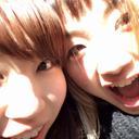 ★LOCK★ (@0929sao) Twitter