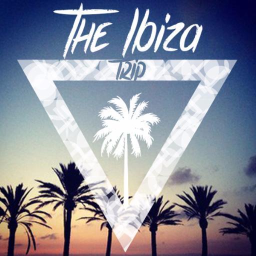 The Ibiza Trip