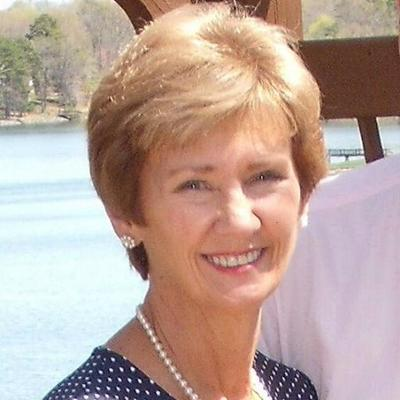 Shirley W. Inscoe on Muck Rack