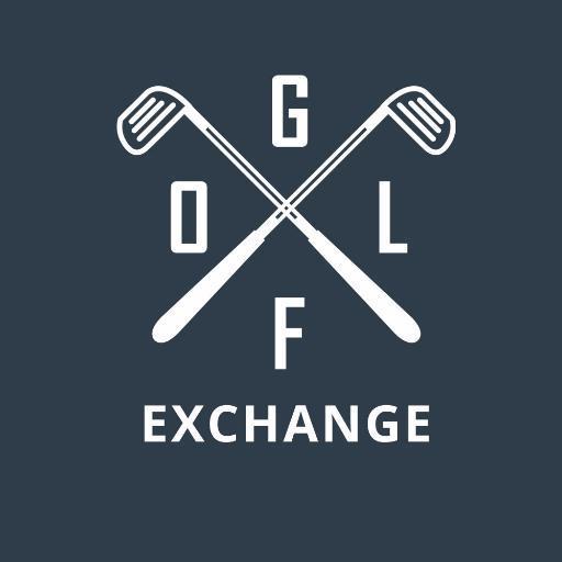 Golf Exchange