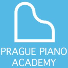 @Praguepian