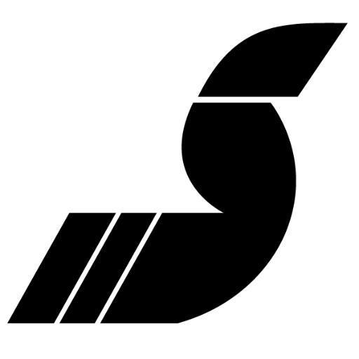 STEEZ Premium
