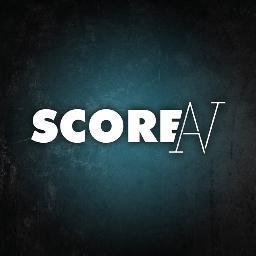 Score A/V