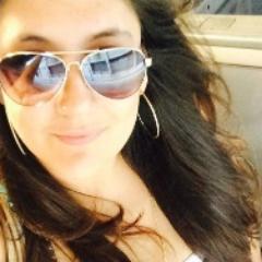 Eloina Juarez on Muck Rack