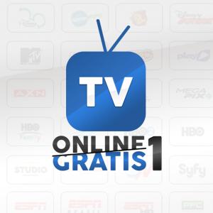 Tv Online Gratis 1 On Twitter Chapecoense X Vasco Ao Vivo Online 14 06 17 21h45 Hd Https T Co Hvwha996v0 Via Youtube