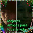 Alejandra Gomez Mart (@0944e5c751834d3) Twitter